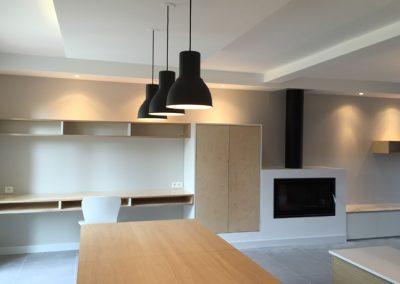 extension-maison-1
