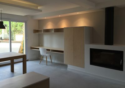 extension-maison-2