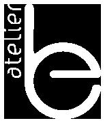 AtelierEB