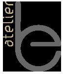 Atelier EB