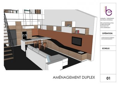 amenagement-interieur-duplex-existant-1