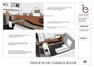 amenagement-interieur-duplex-existant-2