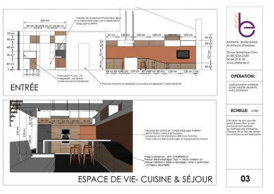 amenagement-interieur-duplex-existant-3