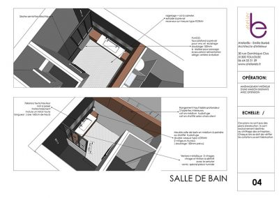 amenagement-interieur-duplex-existant-4