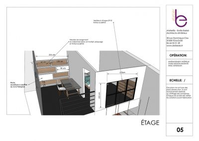 amenagement-interieur-duplex-existant-5
