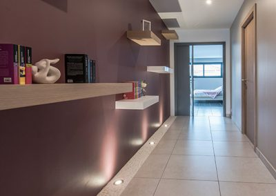 amenagement-interieur-projet-G2-architecte-interieur-toulouse-emilie-barbe-8
