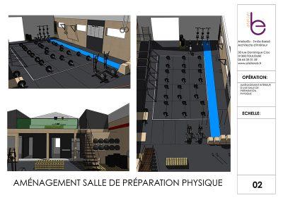 amenagement-interieur-salle-preparation-physique-2