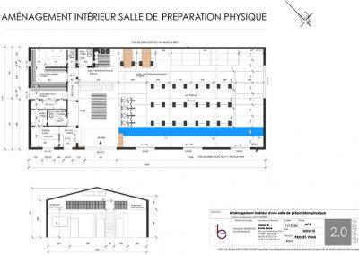amenagement-interieur-salle-preparation-physique