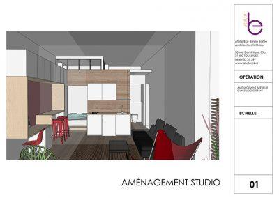 amenagement-interieur-studio-existant-1