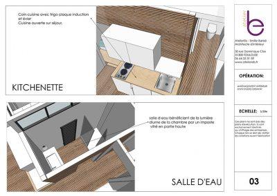 amenagement-interieur-studio-existant-3