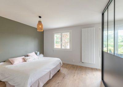 maison-chambre-salon
