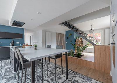 maison-cuisine-et-salon