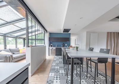 maison-cuisine-salon