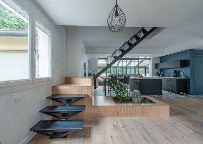 maison-grande-piece-a-vivre-salon