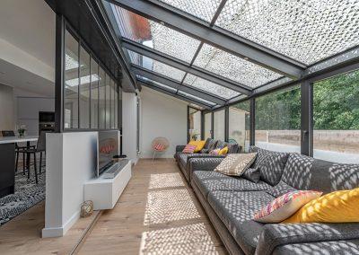 veranda-lumiere-maison