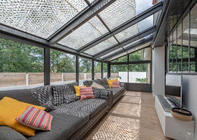veranda-lumineuse-maison