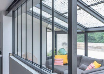 veranda-verriere-maison